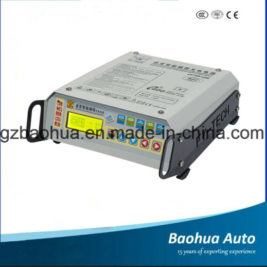 FY-70A-12hf Inverter Smart Programming Battery Changer