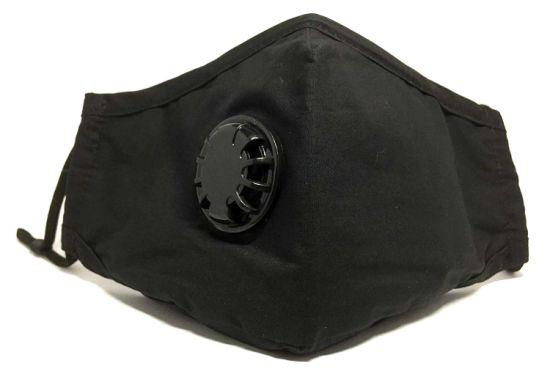 air masks for smoke n95 reusable