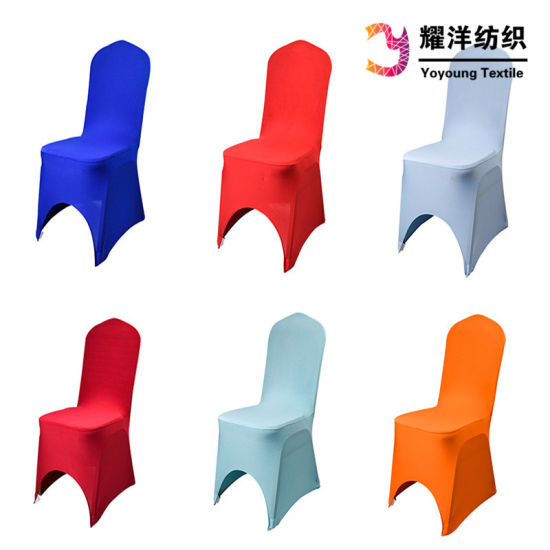 Fine China Hot Sale Cheap French Wedding Chairs Spandex Chair Gmtry Best Dining Table And Chair Ideas Images Gmtryco