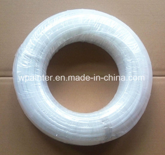 PA6 10X7mm DIN73378 Best Seller Nylon Hose/Tube pictures & photos