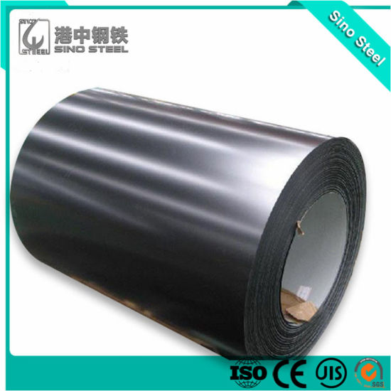 Ral5020 PPGI Prepainted Galvanized Steel Coil pictures & photos
