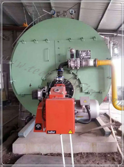 Diesel Furnace Burners for Industry pictures & photos