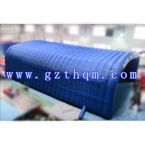 Large Inflatable Tent in Oxford/Inflatable Party Tent/Inflatable Spider Tent pictures & photos