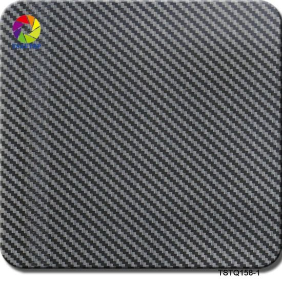 HYDROGRAPHIC WATER TRANSFER HYDRO DIPPING FILM SILVER WEAVE 1M