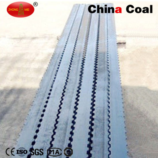 Coal Mine Dfb Metal Long Beam pictures & photos