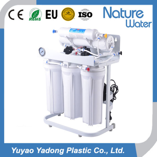 China Low Price 5 Stage RO System for Home Use - China Water ... 2c47beeeb