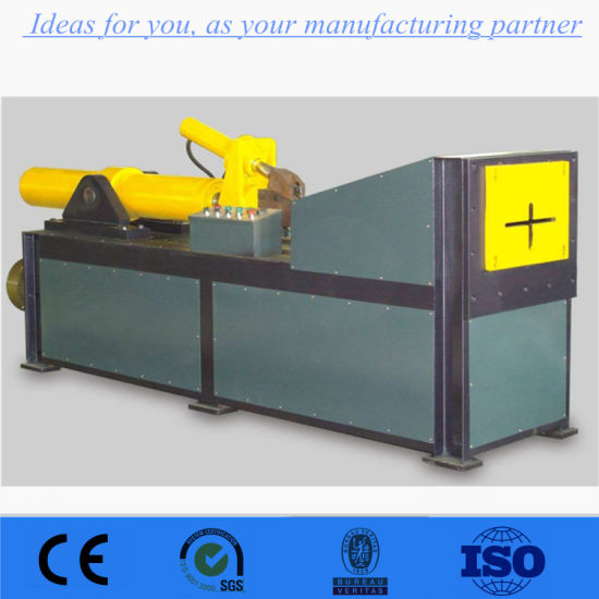 China Electric Tire Steel Wire Separator Steel Wire Puller - China ...