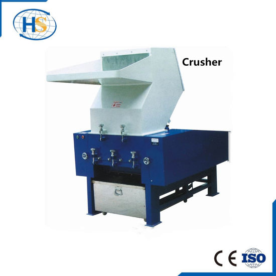 Rubber Pelletizing Horizontal Water Ring Screw Extrusion Machine Line pictures & photos