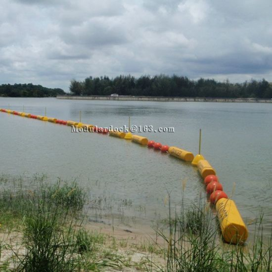 Floating Water Barrier with Good Quality