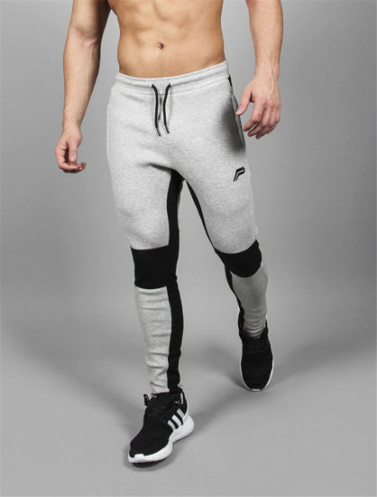 Wholesale Mens Slim Fit Sports Trousers