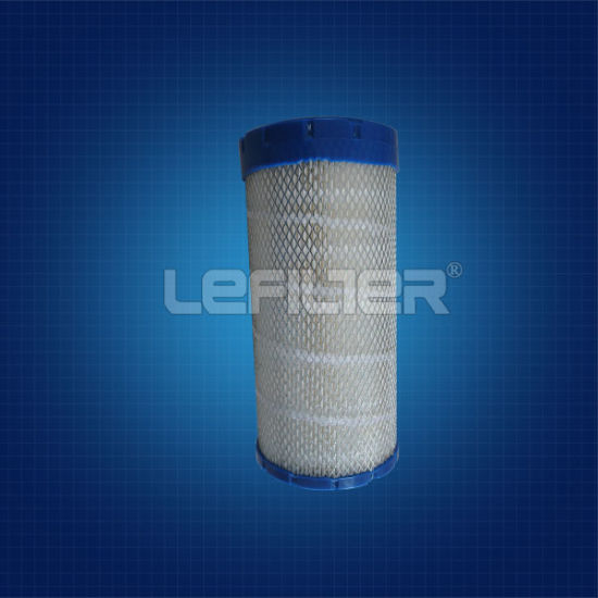Air Filter Element 22130223 for Ingersoll Rand pictures & photos