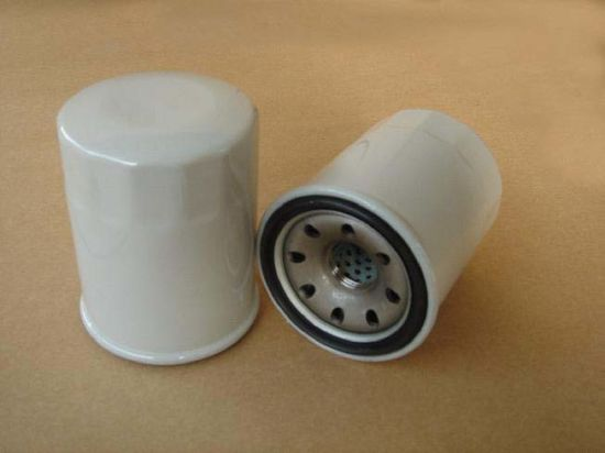 Oil Filter for Nissan 15208-31u00 pictures & photos