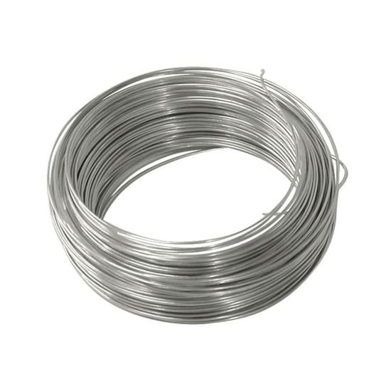 F67 Gr1 Wire Titanium Price Per Kg for Medical Use pictures & photos