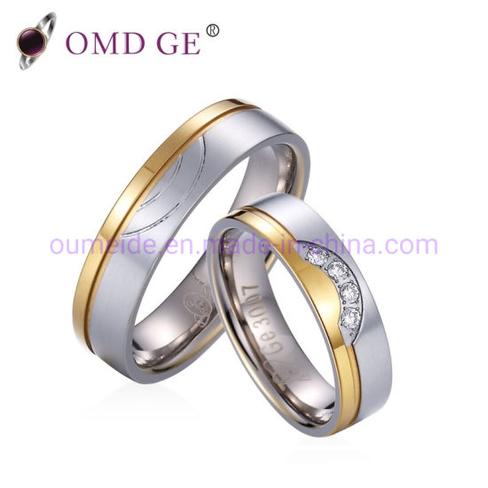 China Celtic Jewelry Wedding Bands Rings For Gift China Tungsten
