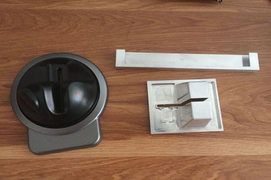 China ABS Material Hot Sale Insert Skimmer ATM Insert Bezel