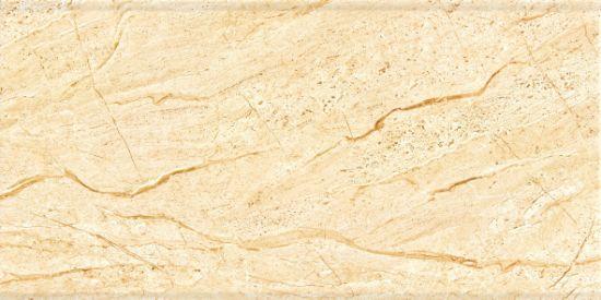 300X600mm Glossy Bathroom Wall Glazed Ceramic Tile