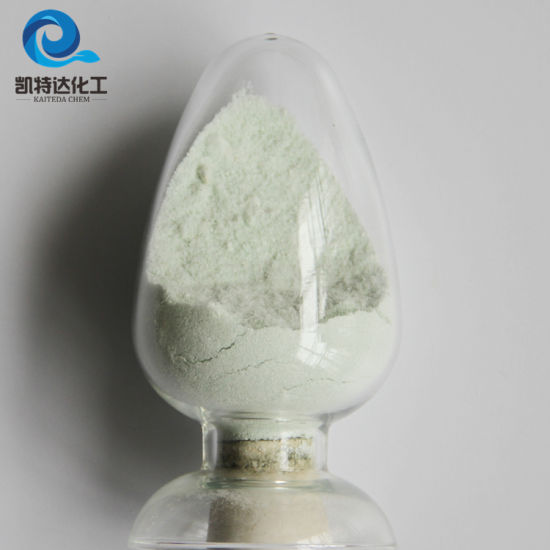 Ferrous Sulphate Heptahydrate for Water Treatment