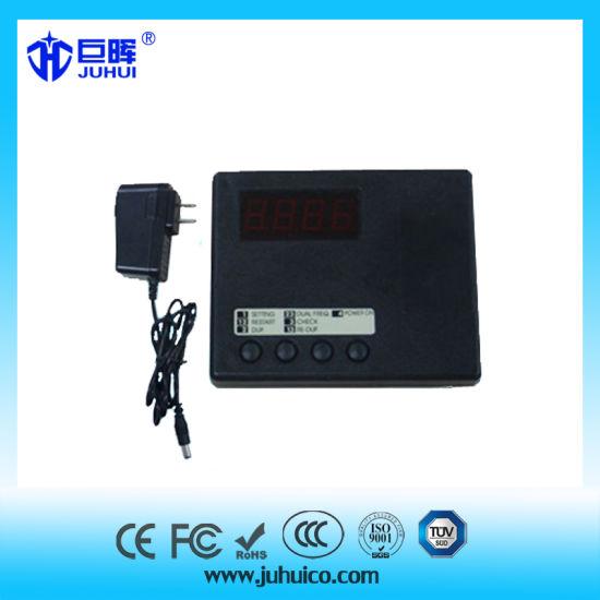China Rmc-888 Remote Control Master Copy Master Rmc888