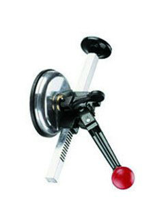 Marble Angle Adjusting Suction Cup (8858C-4) pictures & photos
