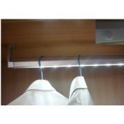 PIR Sensor Ceiling Switch pictures & photos