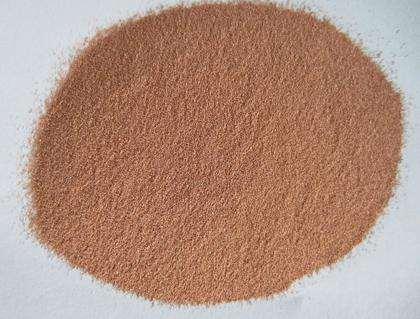 Nano Copper Powders, Cu Nanoparticle, Cuprum Nanopowder