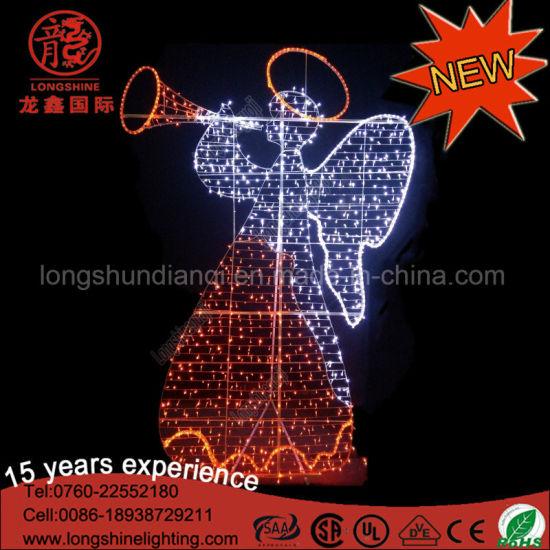 China waterproof led christmas nativity scene rope light motif for waterproof led christmas nativity scene rope light motif for outdoor decoration aloadofball Choice Image