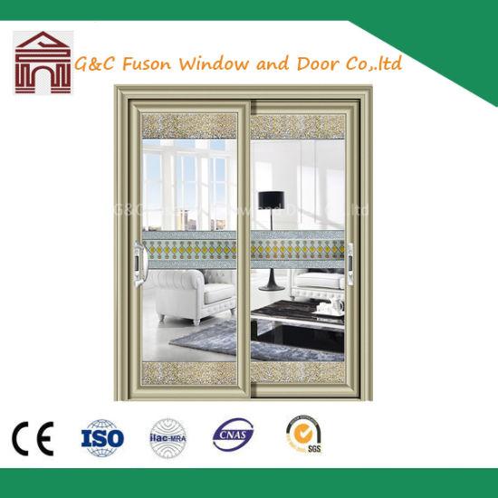 Automatic Revolving Door with Dorma Sliding Door Wing  sc 1 st  Foshan Fuxuan Window u0026 Door Co. Ltd. & China Automatic Revolving Door with Dorma Sliding Door Wing - China ...