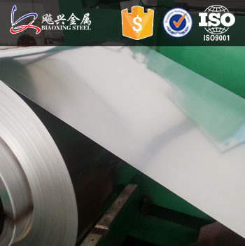 DC51D+Z Specific Heat Galvanized Steel Sheet pictures & photos
