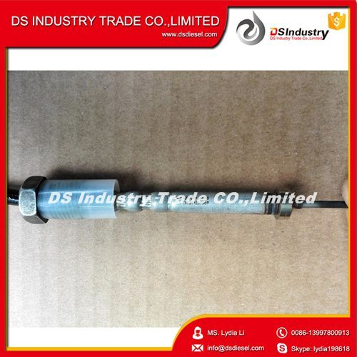Cummins Engine Diesel Particulate Filter Water Temperature Sensor 4954574 pictures & photos