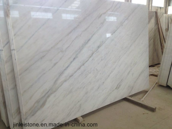 Marble Look Polished Tiles Porcelain Floor Tiles pictures & photos