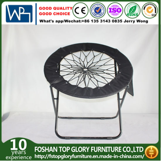Outdoor Folding Bungee Chair (TG 2022)