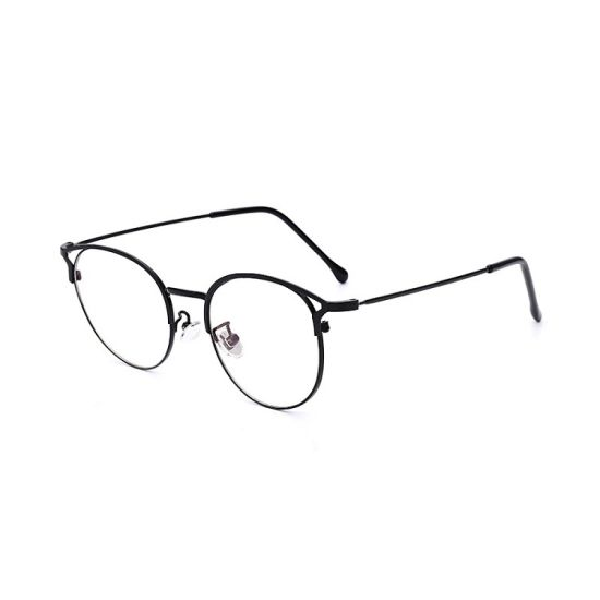 Fashion Full Frame Business Office High Quality Glasses Frame pictures & photos