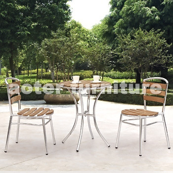 Outdoor Furniture (AT-8017)