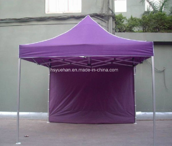 Trade Show Pop up Gazebo Folding Tent