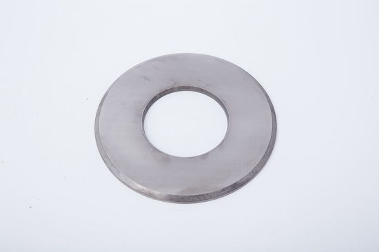 Wholesale Precision Aluminum Stamping CNC Machining Part for Aerospace