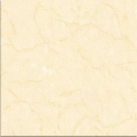China Guangdong Construction Materials Cheap Ceramic Floor Tile