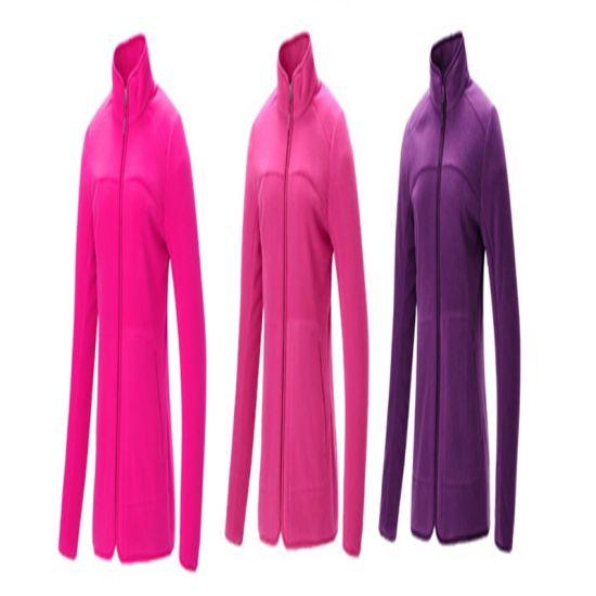Cheap Supersoft Plush Polar Fleece Knitted Fabric