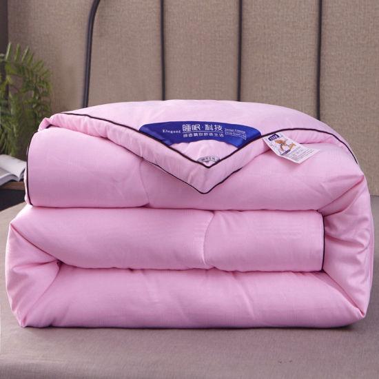 Quilts Bedding Bedspreads Duvet Set Duvet Manufacturer
