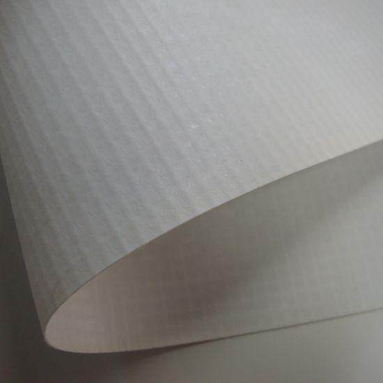 Wholesale Price Outdoor Printing Media PVC Panaflex Rolls Size Advertising Material Lona Frontlit Flex Banner 440g 500*500d Flex Banner