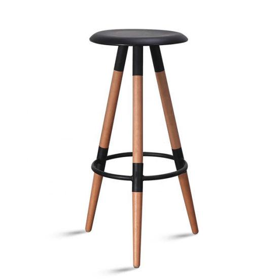 Black Bar Stools Cheap Used Bar Stools Walnut Bar Stools Chairs for Kitchen