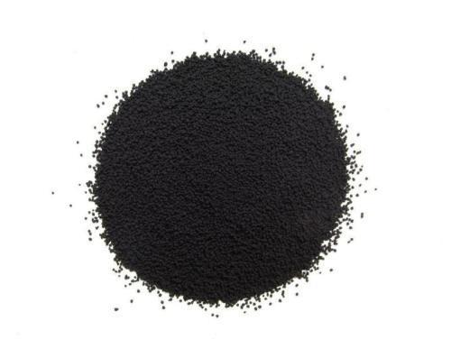 Expert Manufacturer of Carbon Black