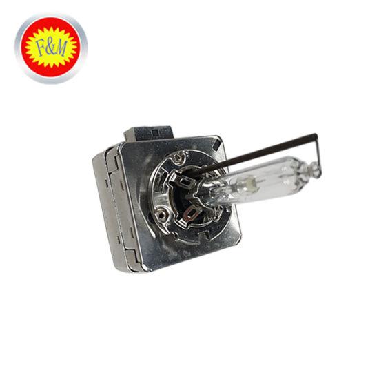 Auto Parts Wholesale Xenon HID Bulbs D1s 35W 5000K/6000K