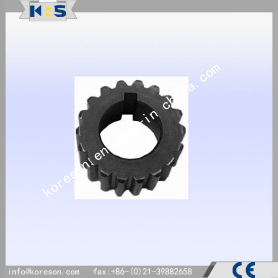 Coupling 10014 for Group3 Gear Pump