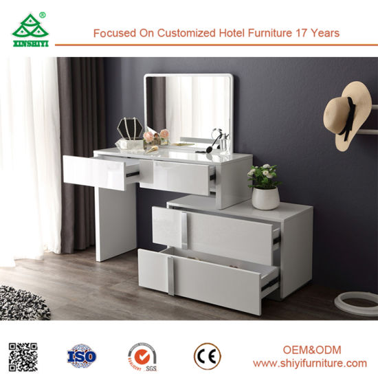 with vanity online modern set storage makeup buy table cheap dressing silver medium mirror design desk interior drawers bedroom and diy size of