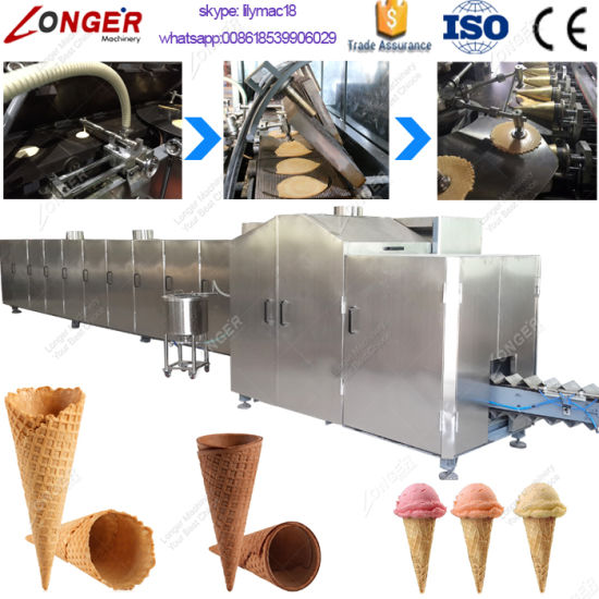 China factory price commercial ice cream cone maker machine for sale factory price commercial ice cream cone maker machine for sale get latest price ccuart Gallery