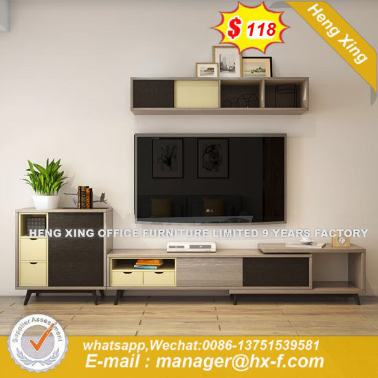 Elegant Design Modern Furniture Home Use TV Stand (HX 8ND9327) Pictures U0026  Photos