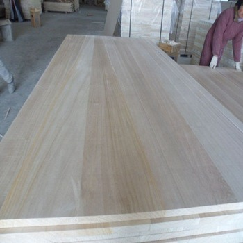 Balsa Wood Unfinished Wooden Plate Model Thin Wood Sheets Board Natural Craft Wood