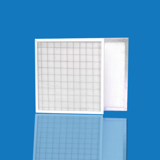 Cheap Air Filters >> Popular China Cheap Air Filter For Sale