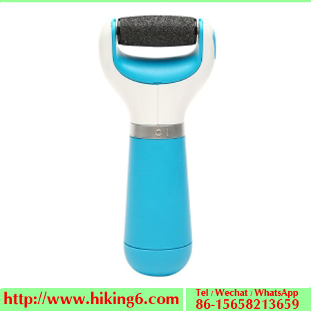 Foot Care, Foot Pedicure, Callus Remover, Personal Care pictures & photos