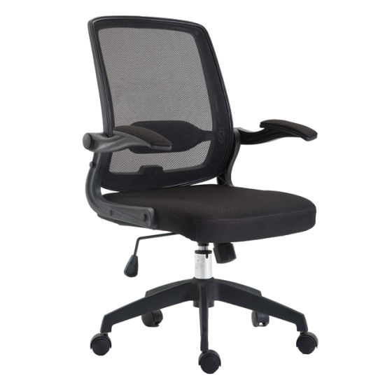 comfortable office furniture. Perfect Furniture Comfortable Plastic Ergonomic Task Chair Office Furniture Mesh On F
